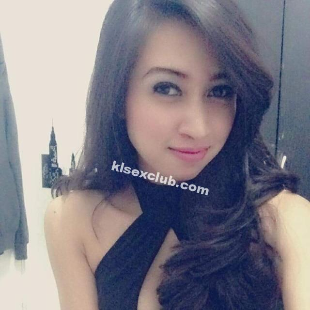 Bintang Malay